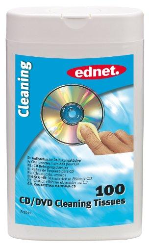 ednet-100-feuchte-reinigungstucher-fur-die-schonende-reinigung-von-cd-dvd-mit-antistatischer-und-ant