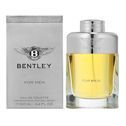 bentley-for-men-eau-de-toilette-100-ml