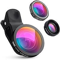 Amazon.fr : Longue-vues - Jumelles, téléscopes et Optique : High-Tech