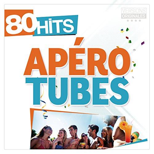 80-hits-aperotubes