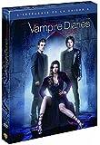 Vampire Diaries - L'intégrale de la Saison 4