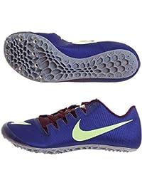 promo code 9e4c9 d373c Nike Zoom Ja Fly 3, Chaussures dAthlétisme Mixte Adulte