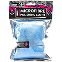Muc-Off Premium Micro Fibre Polishing Cloth preiswert
