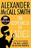 Image de The Cleverness Of Ladies