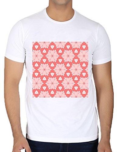 camiseta-blanca-con-cuello-redondo-para-los-hombres-tamano-l-patron-florentina-rosa-by-more-colors-i