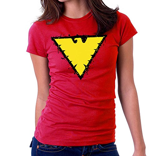 from-the-ashes-pheonix-jean-gray-x-men-womens-t-shirt