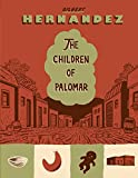 Image de Children of Palomar