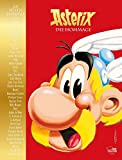 Asterix - Die Hommage -