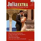 Julia Extra Band 364