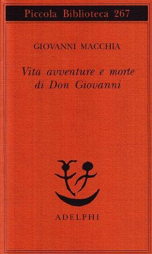 vita-avventure-e-morte-di-don-giovanni