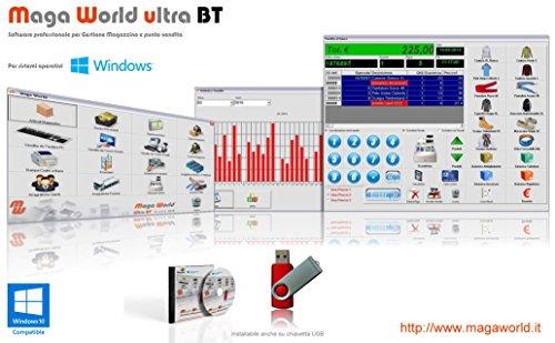 maga-world-ultra-bt-software-professionale-di-gestione-magazzino-programma-di-magazzino-gestionale-d