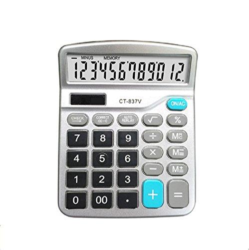 Calculatrice,FonctionStandardCalculateurde�...