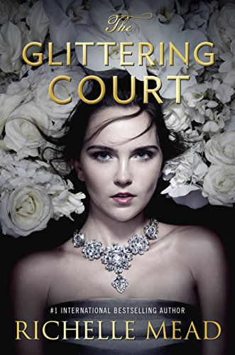 The Glittering Court (English Edition)