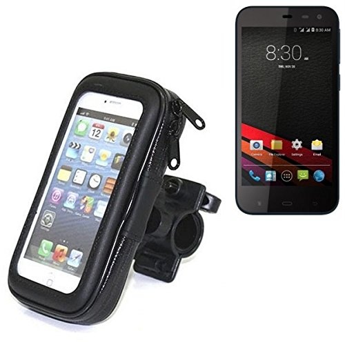 bike-mount-per-phicomm-clue-m-montare-manubrio-per-gli-smartphone-cellulari-universalmente-applicabi