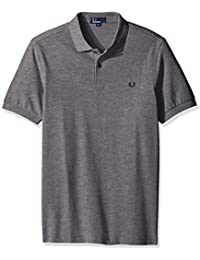 Fred Perry M6000, Polo Homme