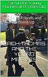 Thomas & Friends Friend Gears - Best Reviews Guide