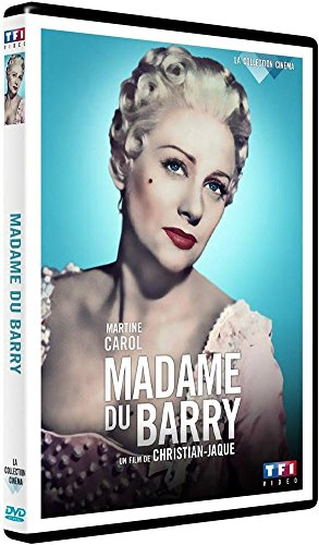madame-du-barry