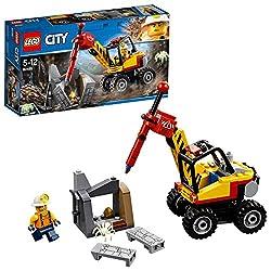 von Lego(6)Neu kaufen: EUR 10,99108 AngeboteabEUR 10,99