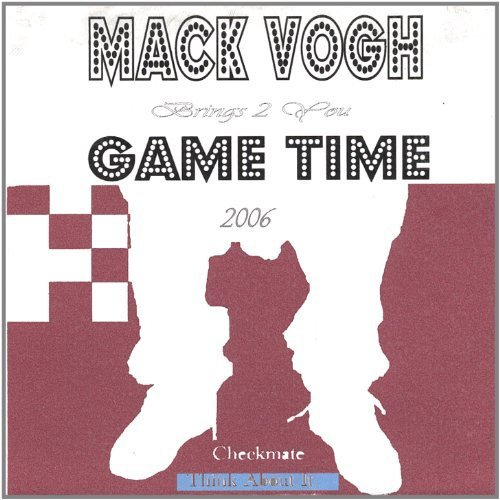 game-time-by-vogh-mack-2006-09-19