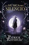 La música del silencio (Spanish Edition)