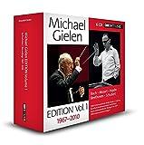 Michael Gielen Édition Vol 1 1967 2010...