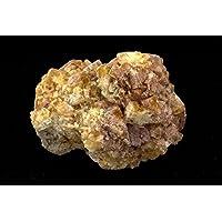 Bernstein Fluorit gelb Rare Glaskristall groß 15,2cm Größe 2kg preisvergleich bei billige-tabletten.eu