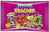 Maoam Kracher, 12er Pack