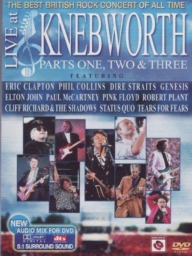 live-at-knewborth-parts-one-two-three