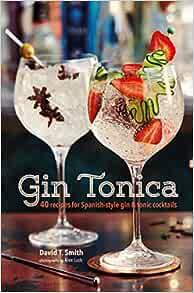 gin és tonik zsírvesztés)