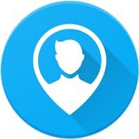 Family GPS Locator by Navitech