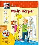 ISBN 3788622113