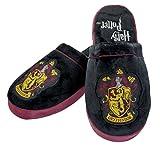 TruffleShuffle Gryffindor Hausschaue Harry Potter