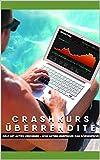 Crashkurs Überrendite: Geld mit Aktien verdienen┃Vom Aktien-Einsteiger zum Börsenprofi┃So gelingt der echte Reichtum mit Aktien!