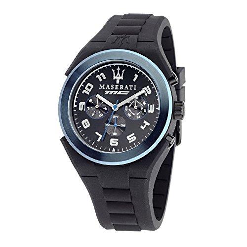 Reloj MASERATI - Hombre R8851115007