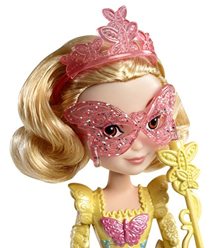 Disney-Sofia-The-First-2-In-1-Costume-Surprise-Amber-Butterfly-Dress-Doll-by-Mattel