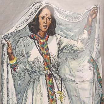 Miss Ethiopia (Ene Negn Bay Manesh) [Explicit] de Elias Negash sur Amazon Music - Amazon.fr