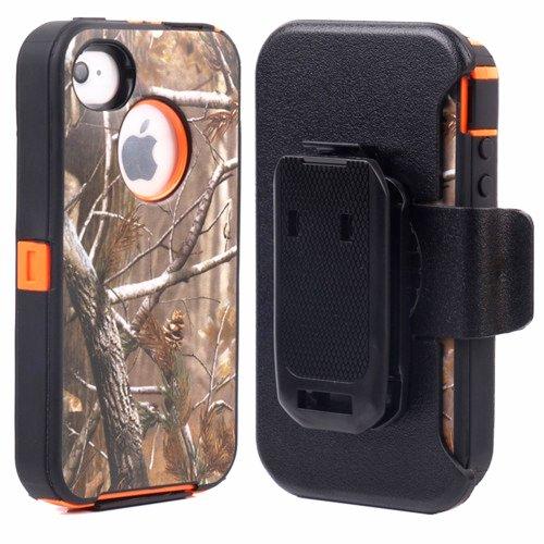 huaxia-datacom-heavy-duty-hybrid-defender-custodia-con-fondina-e-clip-per-cintura-per-apple-iphone-4