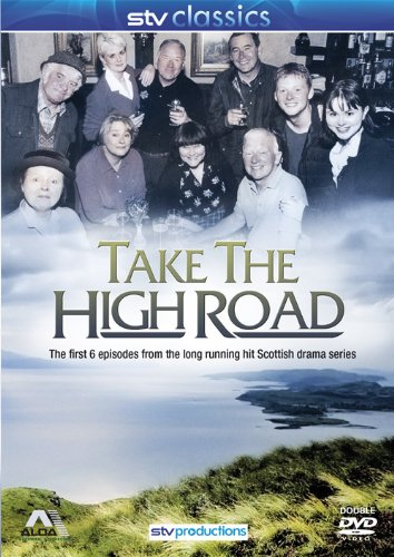 take-the-high-road-the-first-six-episodes-dvd-1980
