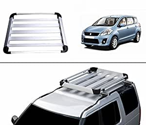 Speedwav RC1 Roof Luggage Carrier-Maruti Ertiga