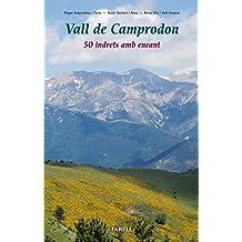 Vall De Camprodon. 50 Indrets Amb Encant (Llibres de Muntanya)