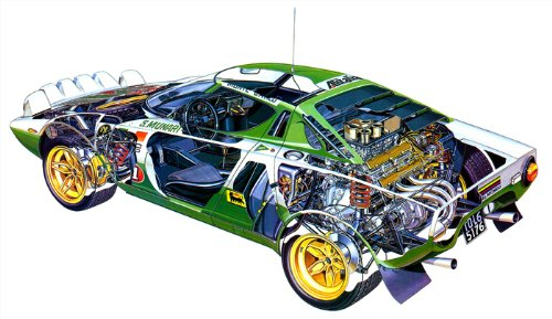 lancia-stratos-rally-cutout-xxl-one-piece-not-sections-over-1-meter-wide-glossy-poster-art-print-sam