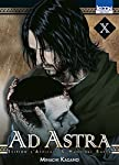 Ad Astra Edition simple Tome 10