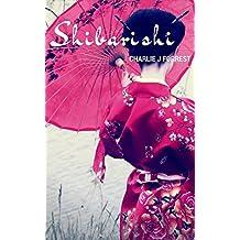 Shibarishi
