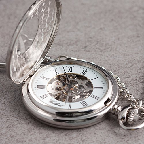 skeleton-personalised-pocket-watch
