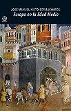 Europa en la Edad Media (Universitaria)