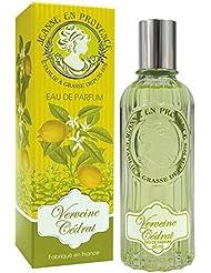 Jeanne en Provence Parfum femmes–1pièce