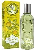 Jeanne en Provence Duft Frauen–1Stück
