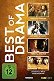 Best Of Drama [Edizione: Germania]
