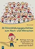 ISBN 3834625051