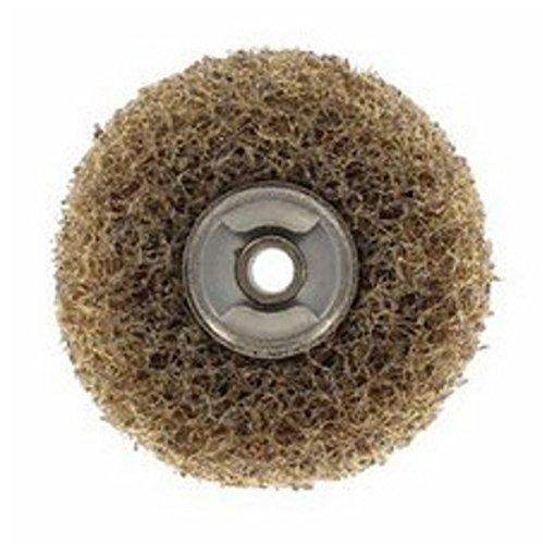 511s-dremel-lucidatura-2615s511ja-panno-confezione-da-1pz